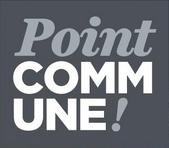 Logo PointCommune